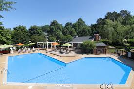 Cheap One Bedroom Apartments In Raleigh Nc Apartments In Raleigh Nc Autumn Ridge Apartments