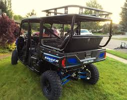 best 25 polaris ranger crew ideas on pinterest razor atv atv