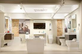 bathroom design showroom bathroom design showroom amazing duravit displays 8
