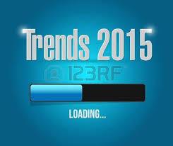 design graphic trends 2015 trends 2018 loading bar illustration design graphic royalty free