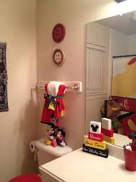 mickey mouse home decorations mickey mouse room decorating ideas mickey and mouse bathroom decor