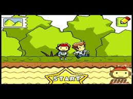 Scribblenauts Memes - scribblenauts all memes youtube