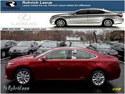 2014 lexus es 350 hybrid price 2014 toyota highlander bigger yet smaller sadly latimes com