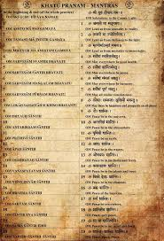 48 best mantra images on pinterest spirituality sanskrit mantra