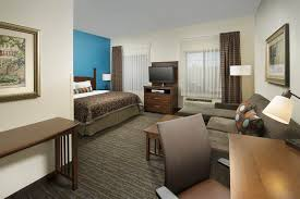 baltimore bwi hotel accommodations staybridge suites bwi airport