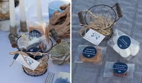 winter wedding favors lake tahoe winter wedding inspiration favors lake tahoe