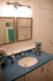 home bathroom ideas 25 great mobile home room ideas