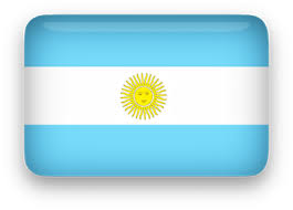 free animated argentina flag gifs argentine clipart