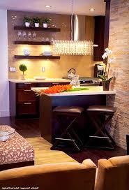 loge tout cuisine cuisine loge tout cuisine avec blanc couleur loge tout cuisine