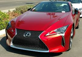 lexus lc 500 for sale houston saw my 1st lc 500 on the road page 2 clublexus lexus forum