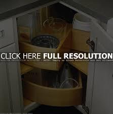 corner storage cabinet for kitchen kitchen decoration ideas