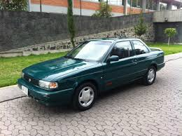 nissan sentra 1993 modified nissan sentra b13 reviews prices ratings with various photos