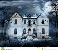 free haunted house halloween video background haunted house stock photos images u0026 pictures 5 390 images