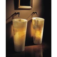 Onyx Bathroom Sinks Stone Forest Bathroom Sinks Pedestal Bathroom Sinks The