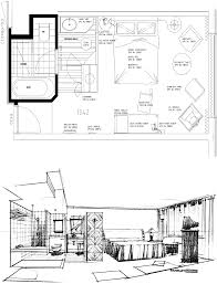 architecture decorating furniture floor plans room inspiring draw