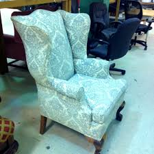 Antique Armchairs Bedroom Prepossessing Product Wing Chair Antique Chairs For Ebay