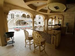 The Terrace Mediterranean Kitchen - rooms viewer hgtv