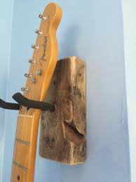 articles with hanging guitar on wall damage tag hanging guitars awesome hanging guitars on wall ideas diy guitar hanger first hanging guitars on wall bad