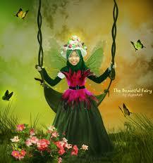 Beautiful Fairies by The Beautiful Fairy By Ayzaart By Ayzaart On Deviantart