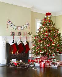 christmas christmas partyionsing ideas for adults diyion