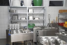 Chinese Restaurant Kitchen Design by Kitchen Equipment Indian Amp Chinese Restaurant Kitchen Equipments