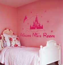 Design Own Wall Sticker Wall Decals Design