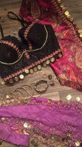 fortune teller halloween costume ideas top 25 best fortune teller costume ideas on pinterest gypsy
