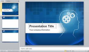 template download free powerpoint gavea info