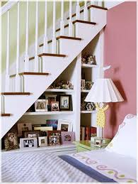 Under Stairs Shelves by Under Stair Storage Ideas Graphicdesigns Co