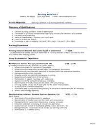 nursing student resume exle of nursing student resume clinical exles skills for