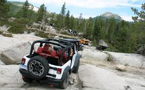 jeep white wrangler 2013 jeep wrangler rubicon 10th anniversary edition first drive