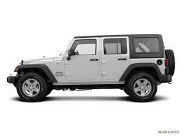 jeep wrangler syracuse ny 2017 jeep wrangler unlimited for sale syracuse ny