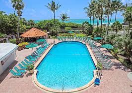 Miami International Mall Map by Lexington Hotel Miami Beach Updated 2017 Prices U0026 Resort