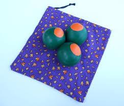 juggler org diy squishy juggling balls