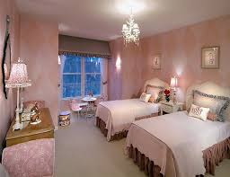 Painting Designs For Home Interiors Wall Painting Designs For Bedroom Home Interior Design Ideas