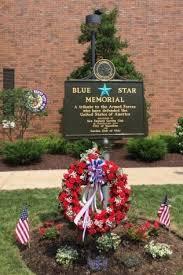 family memorials of canton wecome blue memorials garden club of ohio inc