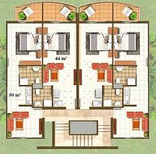 Studio Apartment Floor Plan Design Best Photo Studio Apartment Design Layouts Hd Images U2013 Alanya Homes