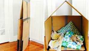fabriquer une chambre attrayant fabriquer une chambre en 11 diy 16 la