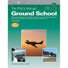 the pilot u0027s manual ground from sporty u0027s pilot shop