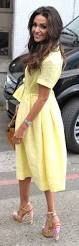 what colors go with yellow what color dress goes with yellow shoes u2013 dress fric ideas