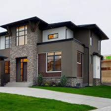 home painting ideas exterior home painting ideas south africa ideas