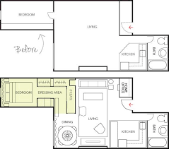 Best  Sq Apartment Idea Images On Pinterest Apartment - Studio apartment layout design
