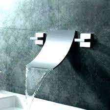 Modern Faucets For Bathroom Unique Faucets Unique Bathroom Sinks Unique Bathroom Ultra Modern