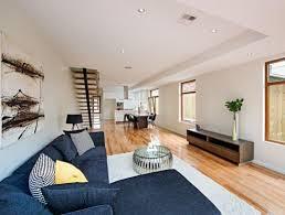 Best New House Designs Melbourne Images On Pinterest - Home design melbourne