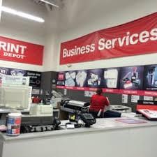 Office Depot Office Depot 14 Photos U0026 54 Reviews Office Equipment 11100