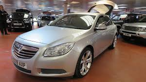 lexus bradford 01274 used vauxhall insignia cars for sale in bradford west yorkshire