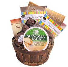 Diabetic Gift Basket Diabetic Gifts Sugar Free Gift Baskets Seniors Gifts