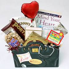 healthy gift basket homepage the healthy basket