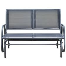French Style Patio Furniture by Patio Patio Table Repair Parts Sun Sails For Patios Glass Patio