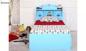 3 answers where can i buy furniture for my children u0027s room quora